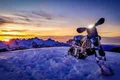 cyclops-snow-bike-light-e1530565004994