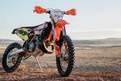 mototerre-020