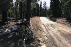 trans-america-trail-camping-report-xr650r-2