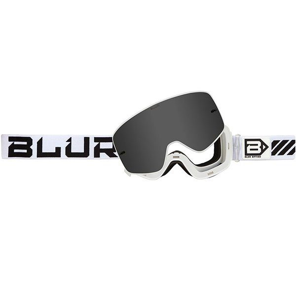 blur b-50 goggle