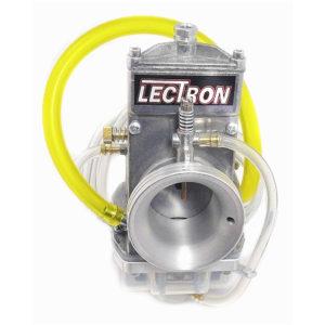 lectron carb