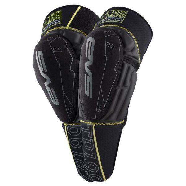 evs tp199 knee guards
