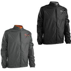 thor pack jacket