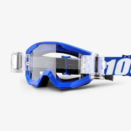 100% goggle