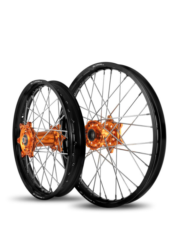 dna mx wheels