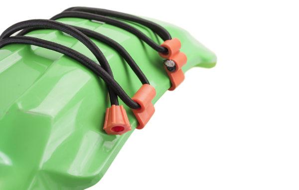 giant loop boa straps