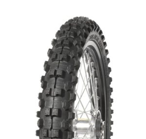 Goldentyre Fatty front tire review