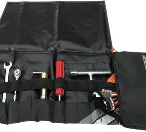 moose tool roll