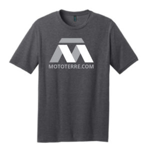 A+ MOTOTERRE SWAG