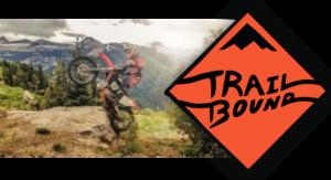TrailBound Co Reviews V-Force Reeds for Mototerre.com