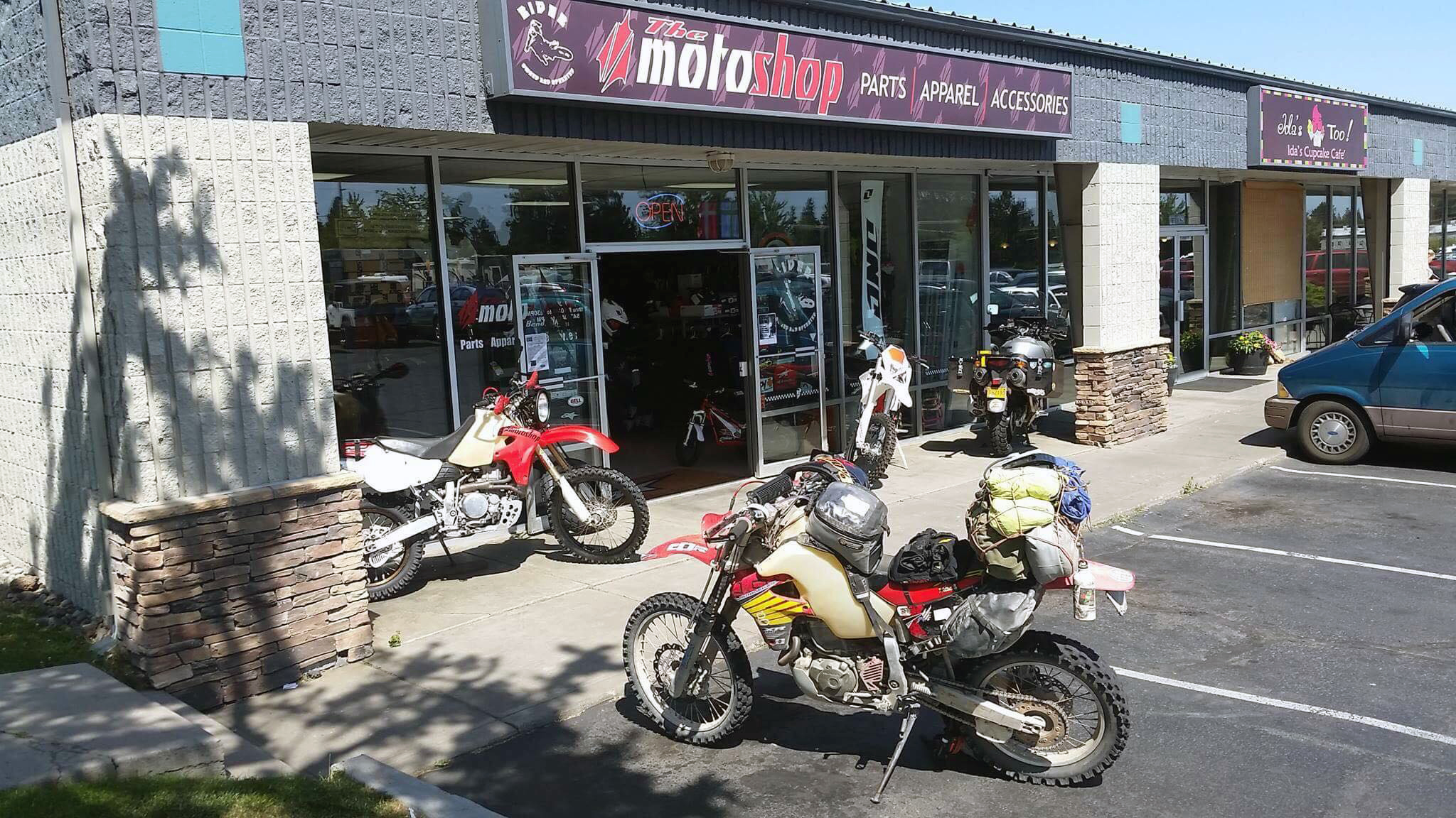 trans-america-trail-report-motoshop-bend-xr650r - Mototerre